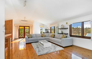 Picture of 3 Polo Way, East Fremantle WA 6158