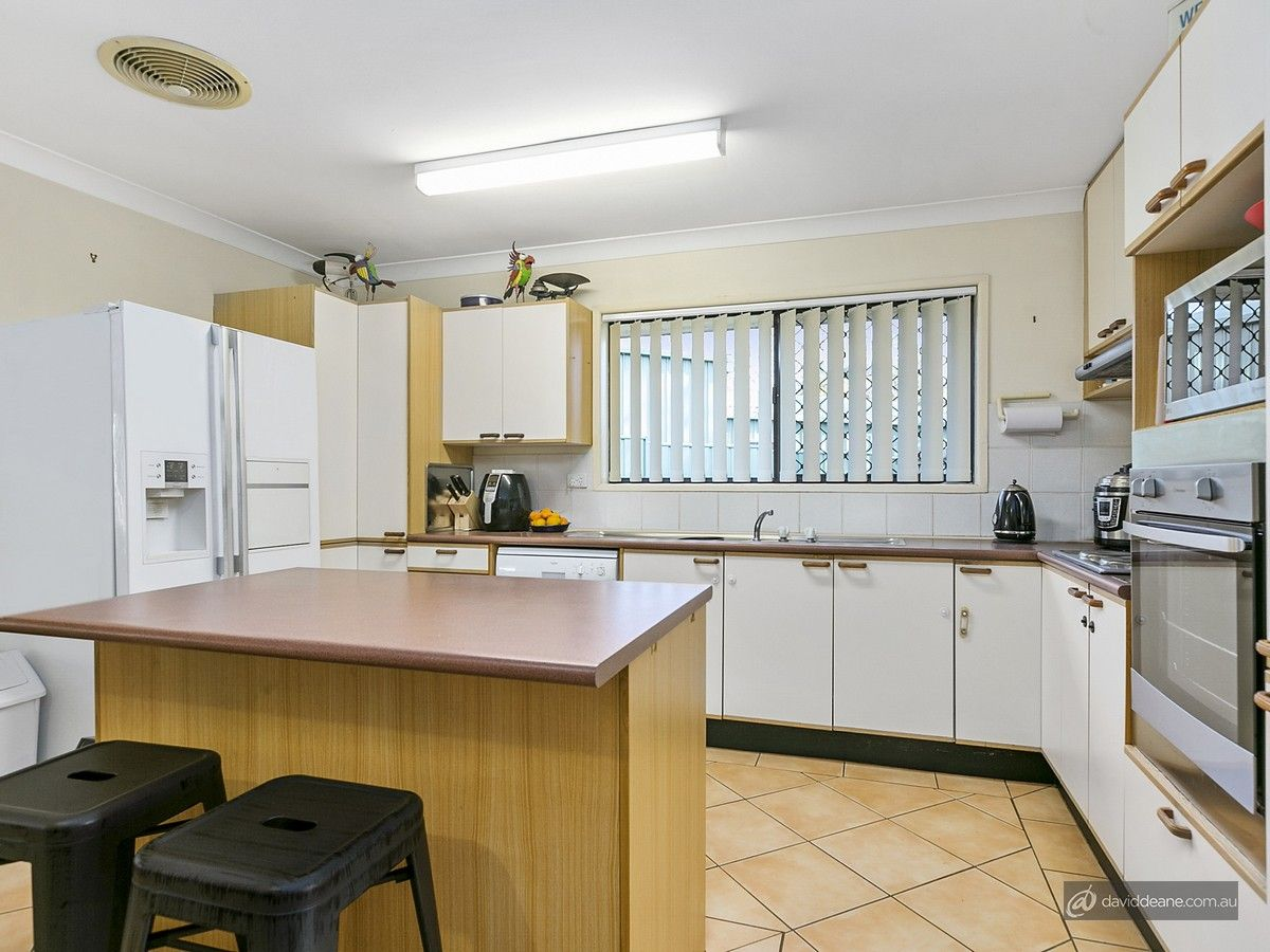 111 Bray Road, Lawnton QLD 4501, Image 1