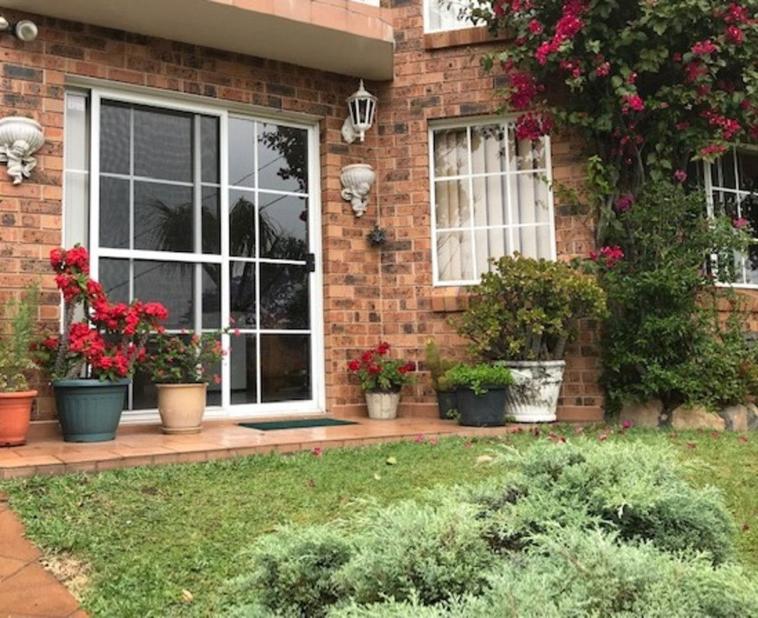 1/37 Hocking Avenue, Earlwood NSW 2206, Image 0