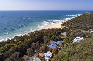 6 Swimming Creek Road, Nambucca Heads NSW 2448