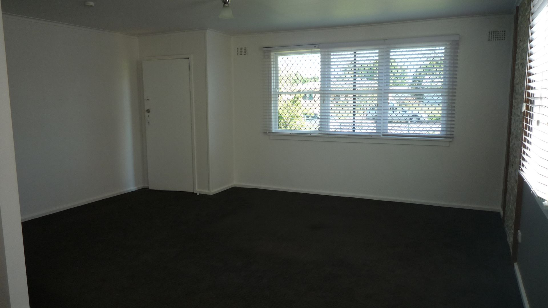 38 Matthews Avenue, Orange NSW 2800, Image 2
