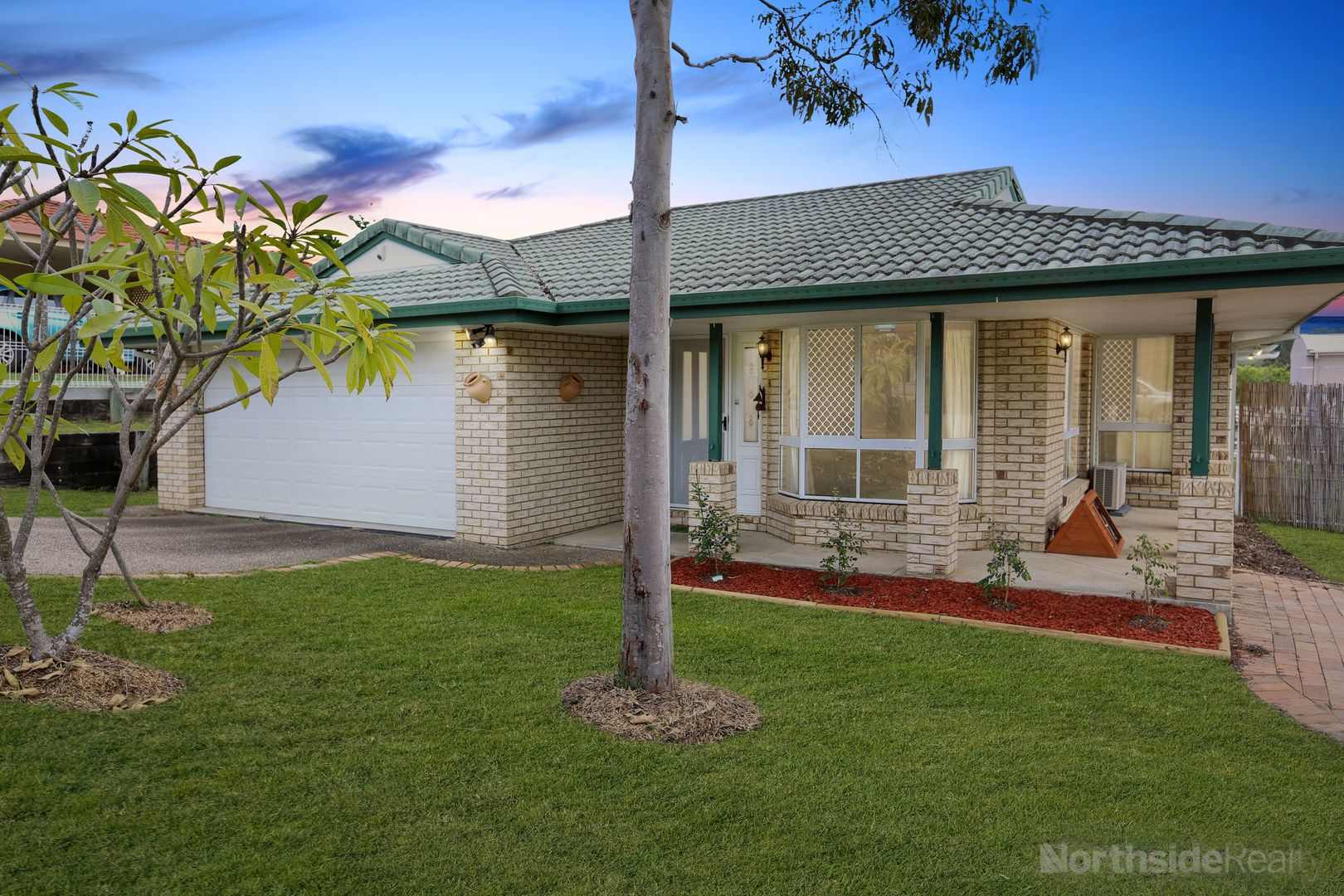 6 Marylin Tce, Eatons Hill QLD 4037, Image 0