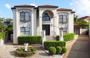 Picture of 8 Rocklily Court, Chermside West QLD 4032