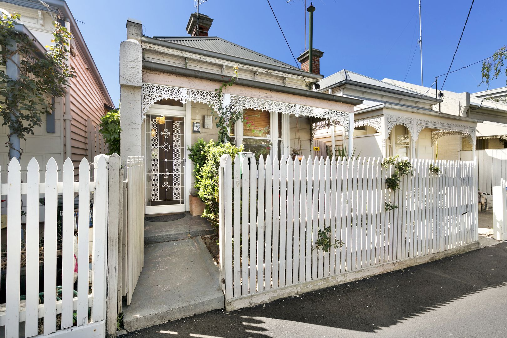 127 Cubitt Street, Richmond VIC 3121, Image 0