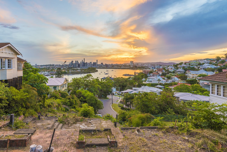 9 Prospect Terrace, Hamilton QLD 4007, Image 1