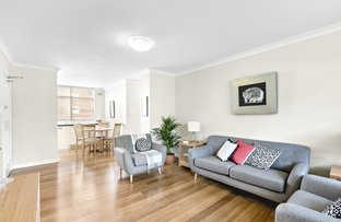 Picture of 16/5A Pitt Street, Balgowlah NSW 2093