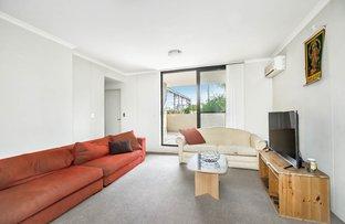 37/1 Clarence Street, Strathfield NSW 2135