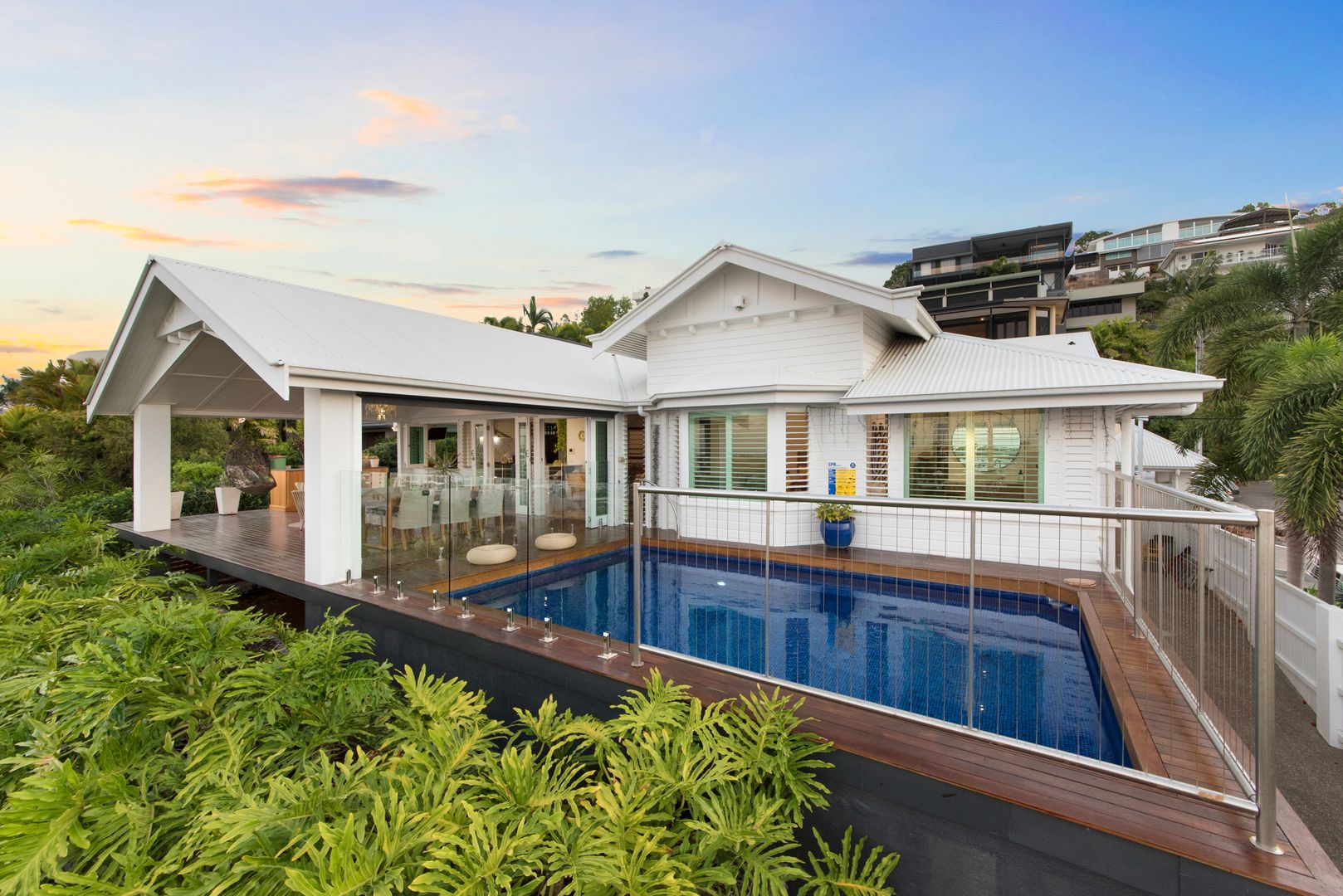40 Victoria Street, Townsville City QLD 4810, Image 0