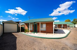 Picture of 10/1 Mount Street, Yass NSW 2582
