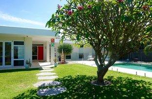 15 La Scala Court, Isle Of Capri QLD 4217