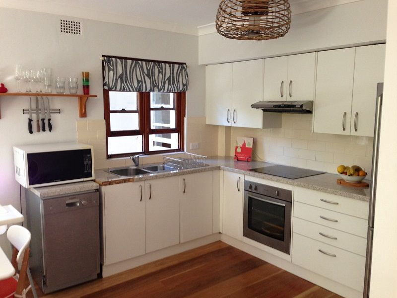 8/702 Barrenjoey  Road, Avalon Beach NSW 2107, Image 2