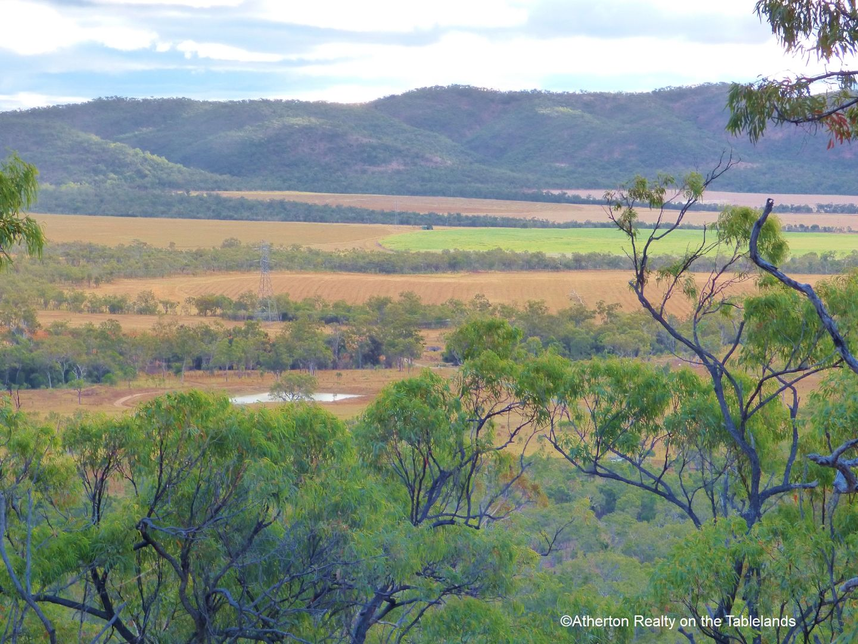 Mutchilba QLD 4872, Image 0