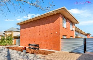 Picture of 177 Jeffcott Street, North Adelaide SA 5006