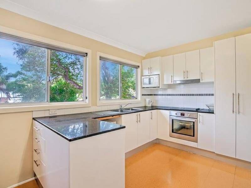 2/23 Kallaroo Road, San Remo NSW 2262, Image 2