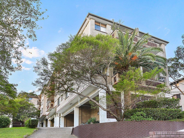 13/232 Rainbow Street, Coogee NSW 2034, Image 1