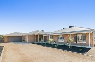 Picture of 5 Hakea Court, Moama NSW 2731