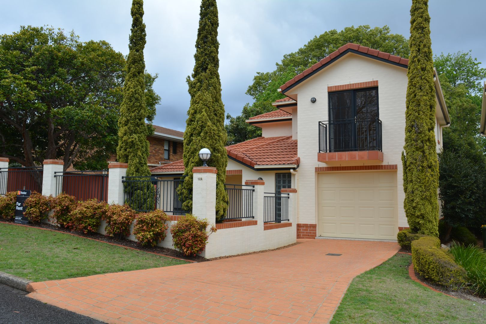 12a Daranlee Court, East Toowoomba QLD 4350, Image 0