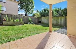 Picture of 2/16 Mordant Street, Ascot QLD 4007