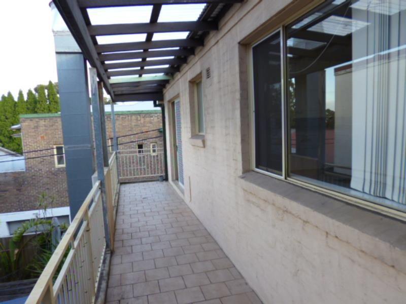 2/418 King Street, Newtown NSW 2042, Image 6