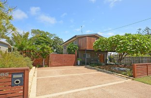65 Long Street, Point Vernon QLD 4655