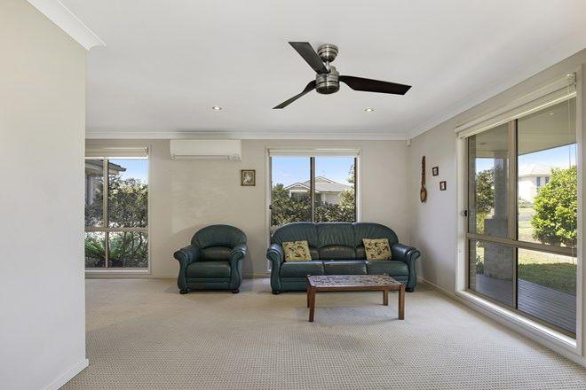 Picture of 30 Connemara Street, WADALBA NSW 2259