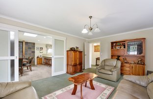 Picture of 35 Weston Hill Road, Sorell TAS 7172