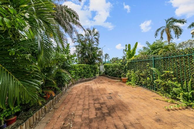 Picture of 3/152 Casuarina Drive, NIGHTCLIFF NT 0810