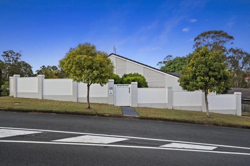 65 Pinkwood Drive, Ashmore QLD 4214, Image 1