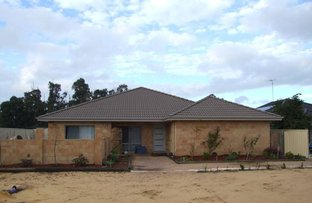 Picture of 10 South Western Highway, Donnybrook WA 6239