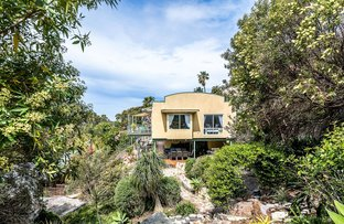 Picture of 71 Castle Circuit, Umina Beach NSW 2257