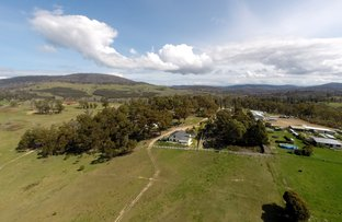 Picture of 2435 Arthur Highway, Copping TAS 7174