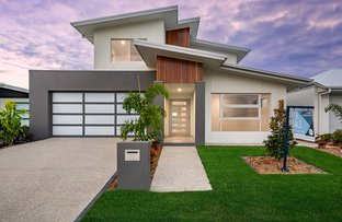 Picture of 39 Moreton Drive, Jacobs Well QLD 4208