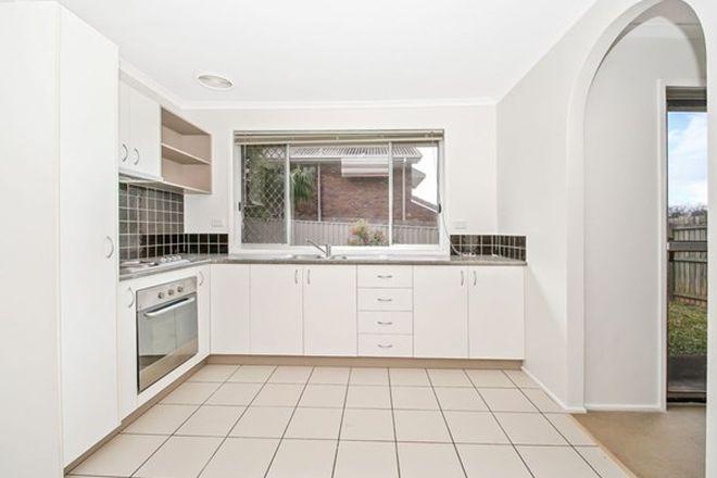 Picture of 20 Nemira Street, CARSELDINE QLD 4034