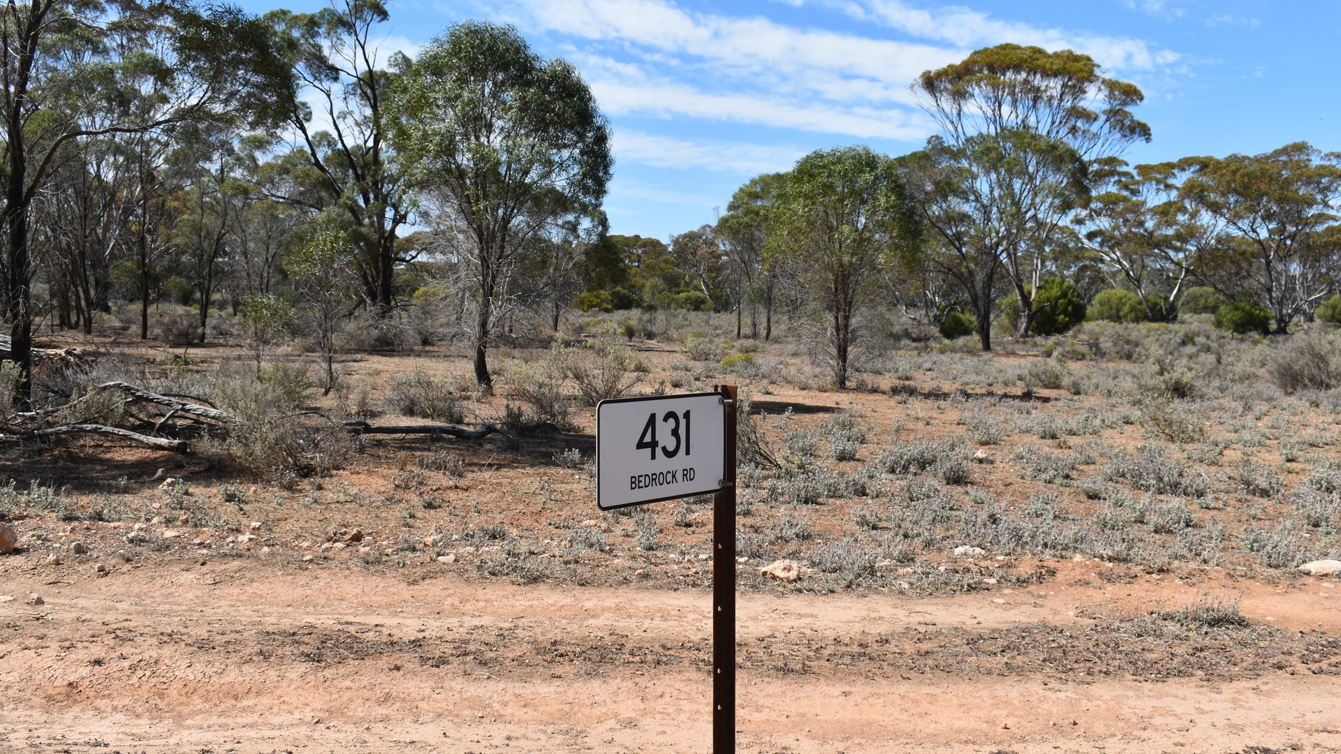 431 Bedrock Road, Fisher SA 5354, Image 2