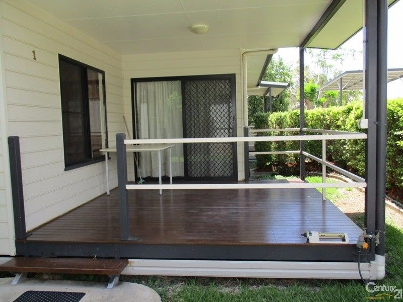 1/24 Miller Street, Collinsville QLD 4804, Image 1