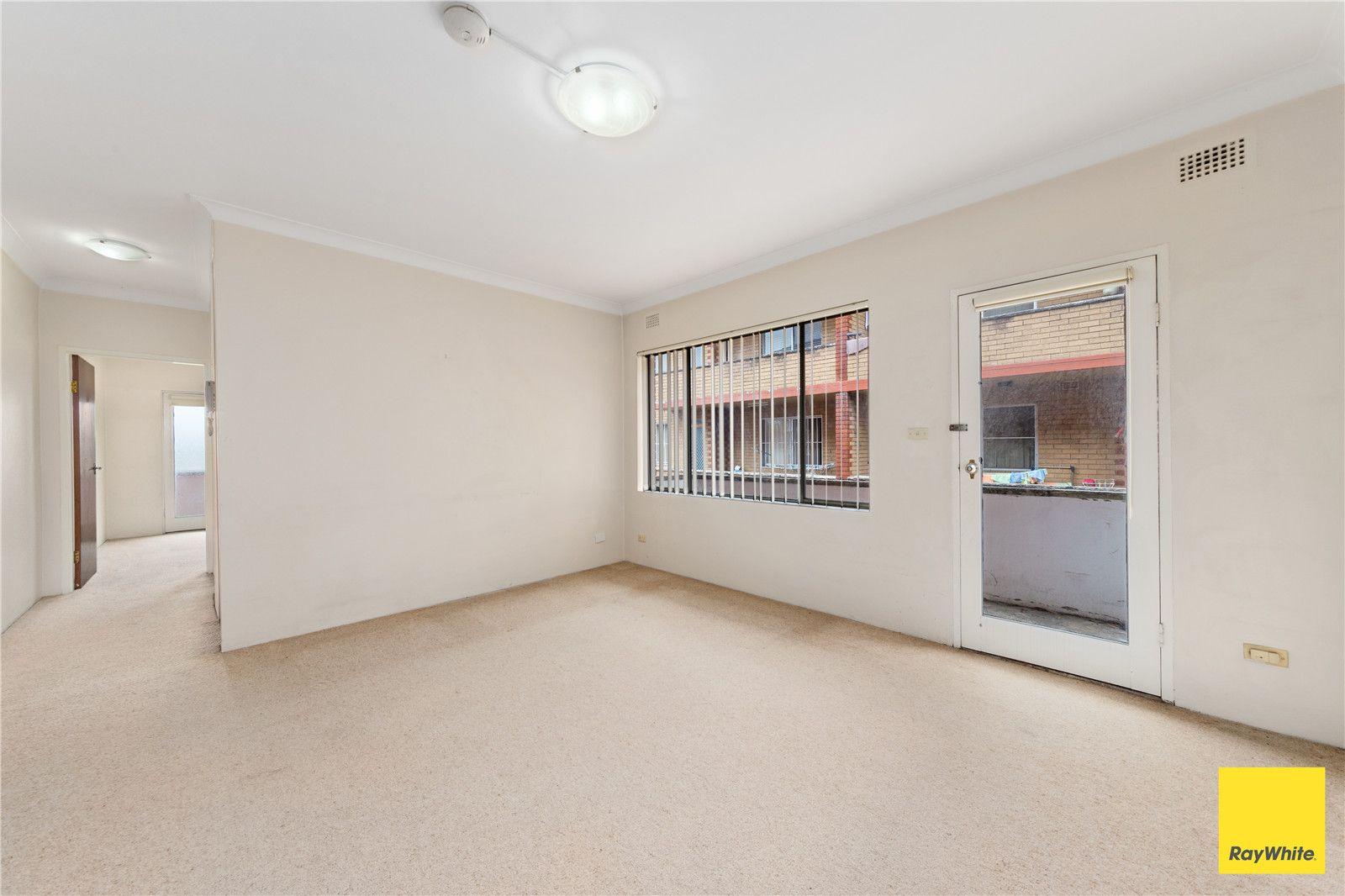 6/19 Loftus Street, Ashfield NSW 2131, Image 1