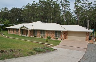 Picture of 7 Ferntree Court, Kew NSW 2439