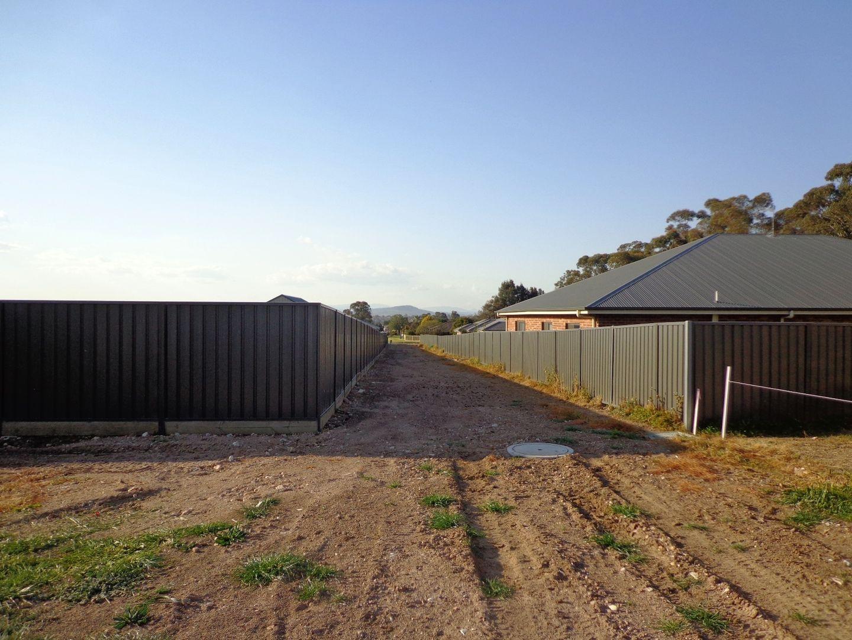 Lot/252 Ironbark Road, Muswellbrook NSW 2333, Image 2
