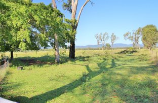 Picture of 34 Perry Road, Sarina QLD 4737