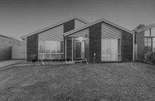 4 Horseman Court, Narre Warren South VIC 3805