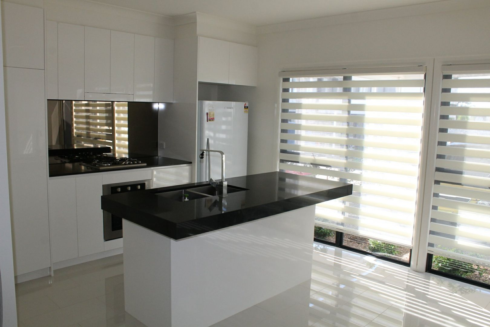 28 Grace Cr, Kellyville NSW 2155, Image 1