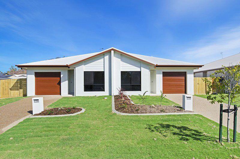 63a Innes Drive, Deeragun QLD 4818, Image 2