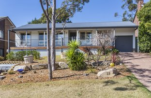 Picture of 29 Cooroy Crescent, Yellow Rock NSW 2777