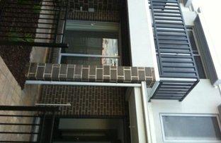 Picture of 22 Allen Court, Evanston Gardens SA 5116