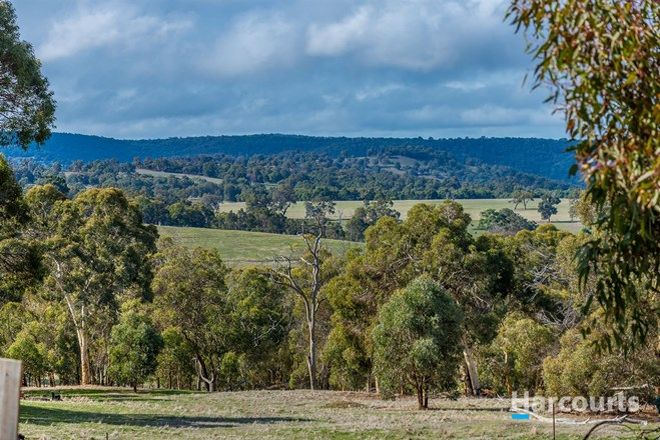 Picture of 28 Dexter Chase, LOWER CHITTERING WA 6084