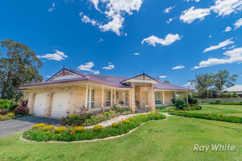420 Bent Street, South Grafton NSW 2460, Image 0
