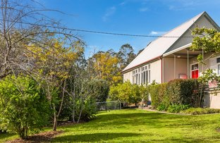 Picture of 180A Moss Vale Road, Kangaroo Valley NSW 2577