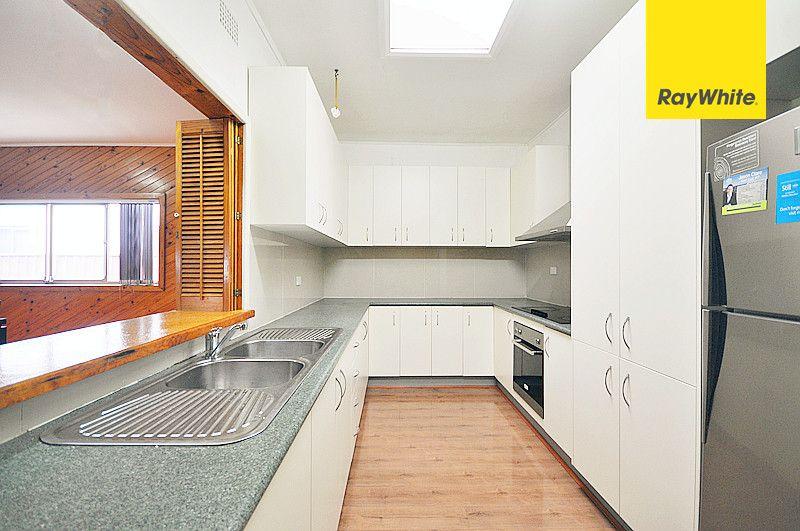 39 Kirkham Road, Auburn NSW 2144, Image 1