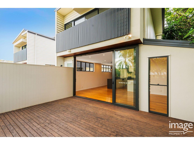 11 Walter Street, Bulimba QLD 4171, Image 1