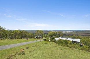 12 Carnarvon Court, Yandina Creek QLD 4561